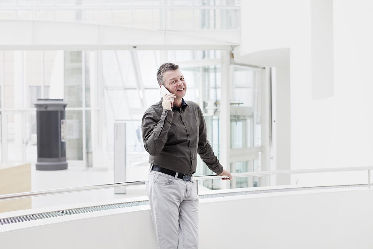 Fotografen Heidelberg alex fischer fotograf reportage portrait business event rhein